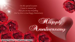 happy anniversary cards greeting cards for happy anniversary wedding anniversary ecards