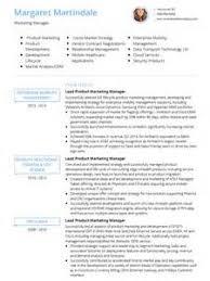 Sample Resume Receptionist Man Smart Woman Smarter Essay Popular Masters Essay Editor For