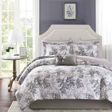 Kohls Bedding Duvet Covers Comforter Sets At Kohl U0027s Smoon Co