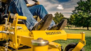 hustler z diesel hustler zero turn riding mowers u2013 commercial