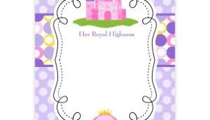 luau birthday invitations ideas u2013 bagvania free printable