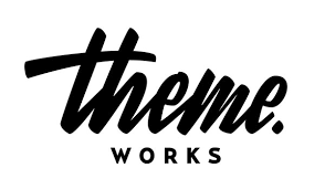 theme pictures theme builder theme works