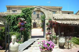 rent a in italy property for sale estate property to rent in italy