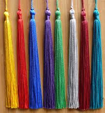 grad tassel graduation tassel gradiationproduct