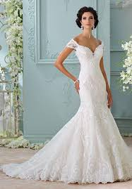 trumpet wedding dresses i really like this style yockey i really think it would