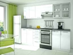 de cuisine com conforama element de cuisine evtod
