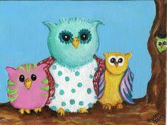 colorful animal art for your home paintings in oils acrylics or