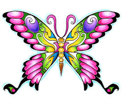 butterfly meaning and ideas tattoomagz
