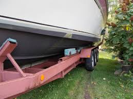 boat trailers for sale michigan craigslist how to make a pirate