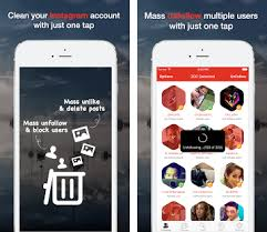 instagram pro apk instant cleaner for instagram apk version 2 0 0