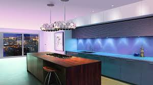 Kitchen Extractor Kitchen Extractor Fans Essential For Modern Kitchens The