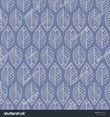 vector pattern background texture design nature stock vector
