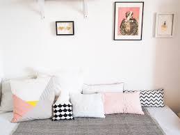 chambre bebe noir une déco de chambre de bébé en noir et blanc