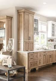 wood kitchen cabinet trends 2020 pin on our faux farmhouse l kitchen