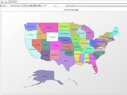 Alaska Zip Code Map by Sqlcircuit Representation Of Geographical Information Using Ssrs