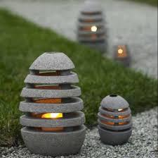 outdoor garden decor outdoor garden decor lights u2022 lighting decor