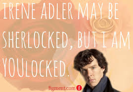 sherlock valentines day cards geeky valentines the daily fig