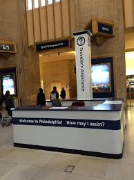travelers aid images Travelers aid kiosk at 30th street station home facebook