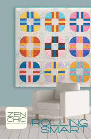 5852 best quilt mania images on pinterest quilting ideas