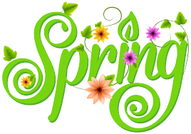 Spring Decoration by Spring Decoration Png Clip Art Image Gallery Yopriceville