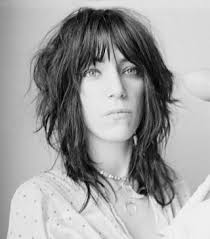 patti smith bangs patti smith first they came for assange