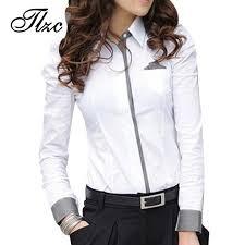 s blouses on sale sale white cotton ol shirts plus size s 3xl