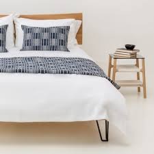 Cheap Cotton Bed Linen - bed linen luxury u0026 designer bedroom linen heal u0027s