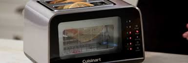 Best Small Toaster Best Toasters For Sliced Bread And Everything Else Consumer Reports