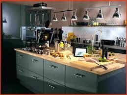 spot eclairage cuisine re eclairage cuisine eclairage cuisine spot buyproxies re