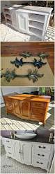 Revit Bathroom Vanity by Best 25 Dresser To Vanity Ideas Only On Pinterest Dresser