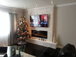 best 25 electric fireplace ideas on electric