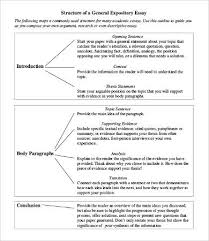 argument essay introduction example argumentative essay pdf