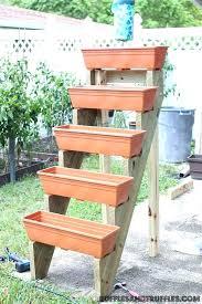 raised vegetable garden box designs home garden box design garden