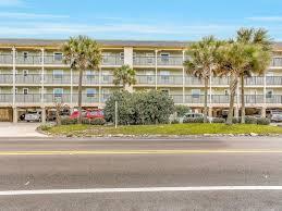 coral sands 102 apartment fernandina beach fl booking com