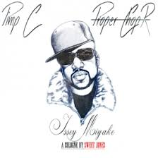 aaliyah 4 page letter uploaded by proper chopr download