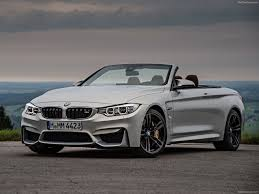 2015 bmw m4 convertible bmw m4 convertible 2015 pictures information specs