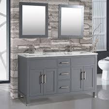 bathroom bathroom vanity lotti l1 modern new 2017 design ideas1