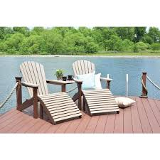 quality woods furniture furniture in rochester austin and red wing