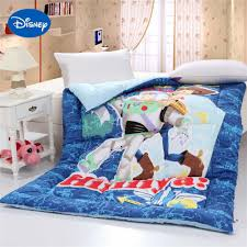 Toy Story Crib Bedding Boys Comforters Navy And Orange Woodland Crib Bedding Amazoncom