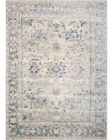 Area Rug Brands Square Area Rugs Bhg Shop