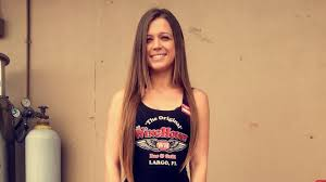 Winghouse by Waitress Gets 1 000 Tip From U0027guardian Angel U0027 At Winghouse In