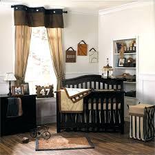Western Baby Crib Bedding Baby Boy Nursery Bedding Western Baby Nursery Crib Bedding