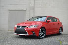 lexus ct200h f sport youtube 100 ideas lexus ct200h f sport 2014 on evadete com