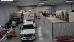 Garage Plans With Living Quarters Metal Buildings With Living Quarters 40x50 Metal Building