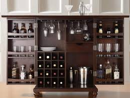perfect home design quiz bar amazing home bar decorating accessories 49 in with home bar