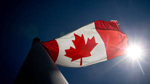 History Of Canadian Flag A Muslim Get Out The Vote Group Plans A Flag Initiative