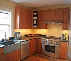 Reuse Kitchen Cabinets by Kitchen U0026 Bath U2014 Boston Building Resources