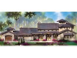 luxury craftsman style home plans astonishing craftsman prairie style house plans images ideas