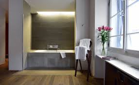 design hotel in prague hotel neruda prague official website