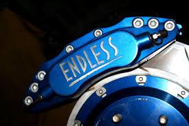 new endless fd specific front big brake kit rx7club com